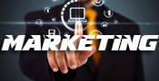 iWeb SEO Marketing - Content Services